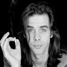 "Nick Cave   13""x19"" (32cm/49cm) Poster"