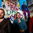 """Coldplay  13""""x19"""" (32cm/49cm) Poster"""
