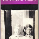 Allen Ginsberg  THE GATES OF WRATH  1st Ed.  SIGNED BY AUTHOR