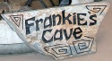 Frankiescave