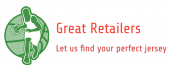 Greatretailers