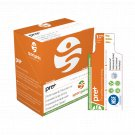 Sportganic Pre+ Nitric Oxide Energy Boost and Pre-Workout - 20 Pack