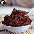 Reishi Mushroom Spore Powder 500g Ganoderma Lucidum Extract Chinese Ling Zhi