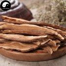 Chinese Ganoderma Lucidum Slice 200g Dried Reishi Mushroom Ling Zhi