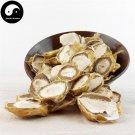 Dictyophora Eggs 100g Chinese Phallus Indusiatus Dried Stinkhorn Bamboo Fungus