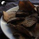 Black Truffle 25g Chinese Rare Perigord Truffles Dried Song Lu Slices