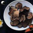 Black Truffle 50g Chinese Rare Perigord Truffles Dried Song Lu Slices