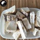 Fomitopsis Officinalis 50g Chinese Medicinal Mushroom Ku Bai Ti