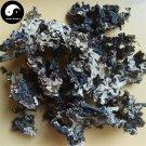 Shi Hua 500g Parmelia Saxatilis Dried Di Yi Fungi Chinese Herb Lichens