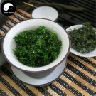 White Ginseng Flower Tea 50g Chinese Panax Ginseng Flower Bai Ren Shen Hua