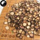 Sika Deer Antler Slice 50g Chinese Energy Tonic Lu Rong Bai Fen Pian