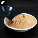 Deer Placenta Powder 50g Chinese Women Health Energy Tonic Lu Tai Fen
