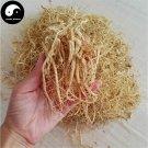 White Ginseng End Roots 50g Panax Ginseng Roots Hair Bai Ren Shen Xu