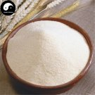 White Ginseng Roots Powder 100g Panax Ginseng Roots Hair Bai Ren Shen Fen