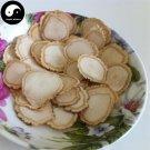 White Ginseng Roots Slices 50g Panax Ginseng Roots Bai Ren Shen Pian
