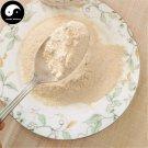 American Ginseng Roots Pure Powder 50g Panax Quinquefolius Roots Hua Qi Shen