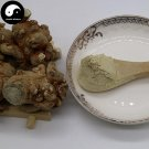 Radix Notoginseng Root Powder 50g Tian Qi Pseudoginseng Root San Qi Fen