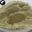 Radix Notoginseng Root Powder 250g Tian Qi Pseudoginseng Root San Qi Fen
