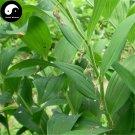 Buy RHIZOMA POLYGONATI ODORATI Seeds 60pcs Plant Polygonatum Odoratum For Yu Zhu