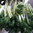 Buy Wu Ta Vegetable Seeds 400pcs Plant Vitamin Leaf Vegetable Wu Ta Cai