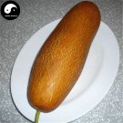 Buy Gold Cucumber Seeds 50pcs Plant Melon Vegetable Cucumis Sativus