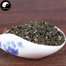 Green Tea Jasmine Tea 500g Chinese Green Tea Mo Li Hua Cha