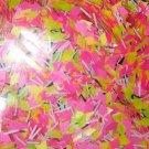Diamond Twister Mix