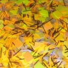 Orange Blossom Mix