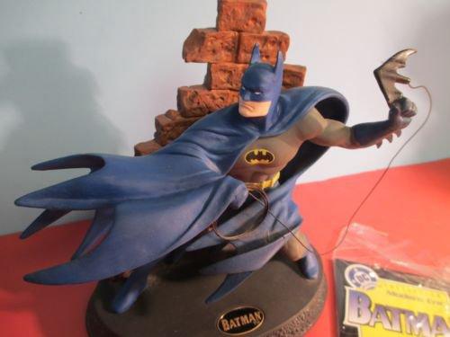 Modern Era Batman 1996 Hallmark