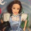 Dorthy Barbie Collection