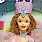 Glinda Barbie Collectable