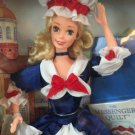 Colonial Barbie