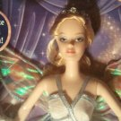 Tooth Fairy Barbie