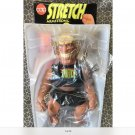 1994 stretch armstrong