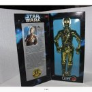 Star wars collector figure. RARE