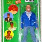 Richie Cunninghan doll
