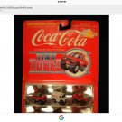 1979 tiny coca cola tiny tuffs