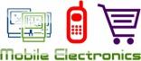 mobileelectronics