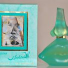Salvador Dalì Laguna Eau de Toilette Spray Edt 100Ml Rare Vintage First Version 1991