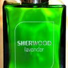 Procarg London Sherwood Lavender Edc 200ML 6.76 Fl. Oz. For Man Rare Vintage Old  1971