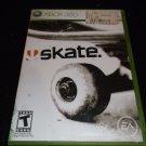 Skate (Microsoft Xbox 360, 2007)