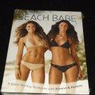 "Tone It Up ""Beach Babe 3"" DVD - (2015) Sealed"