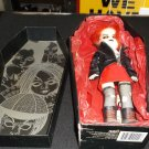 Mezco Toys LIVING DEAD DOLLS - SERIES 5 VINCENT VAUDE  Harry Houdini