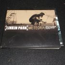 Meteora by Linkin Park (CD, Mar-2003, Warner Bros.)