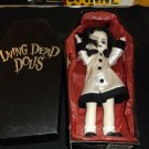 RARE LIVING DEAD DOLLS SERIES 3 SHEENA DOLL