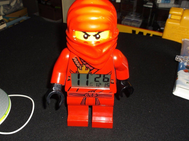 LEGO Ninjago Kai ZX (9006784 9561)
