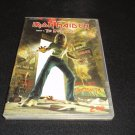 History of Iron Maiden: The Early Days, Part 1 [2 Di DVD Region 1