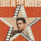 Elvis Presley The Complete Movie Collection 31 DVD SET