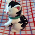 Russ Cat Shaker