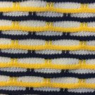 "64"" wide 1 yard 30"" Stripe Knit"
